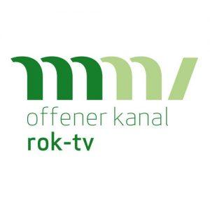 Logo_untereinander_quadratisch_rok-tv