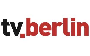 Bubble Gum TV auch bei tv.berlin