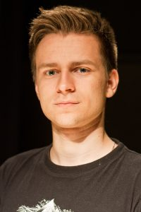 Paul Jaczek