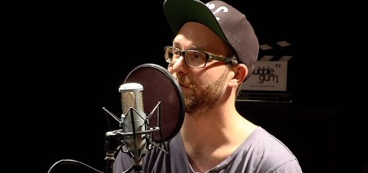 Mark Forster - Immer Immer Gleich - Akustik