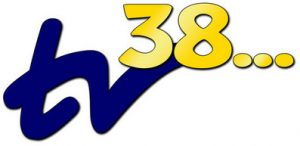 Logo_tv38_Kopie