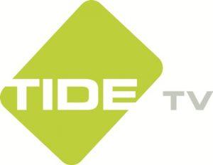 TIDETV_Logo_gruen