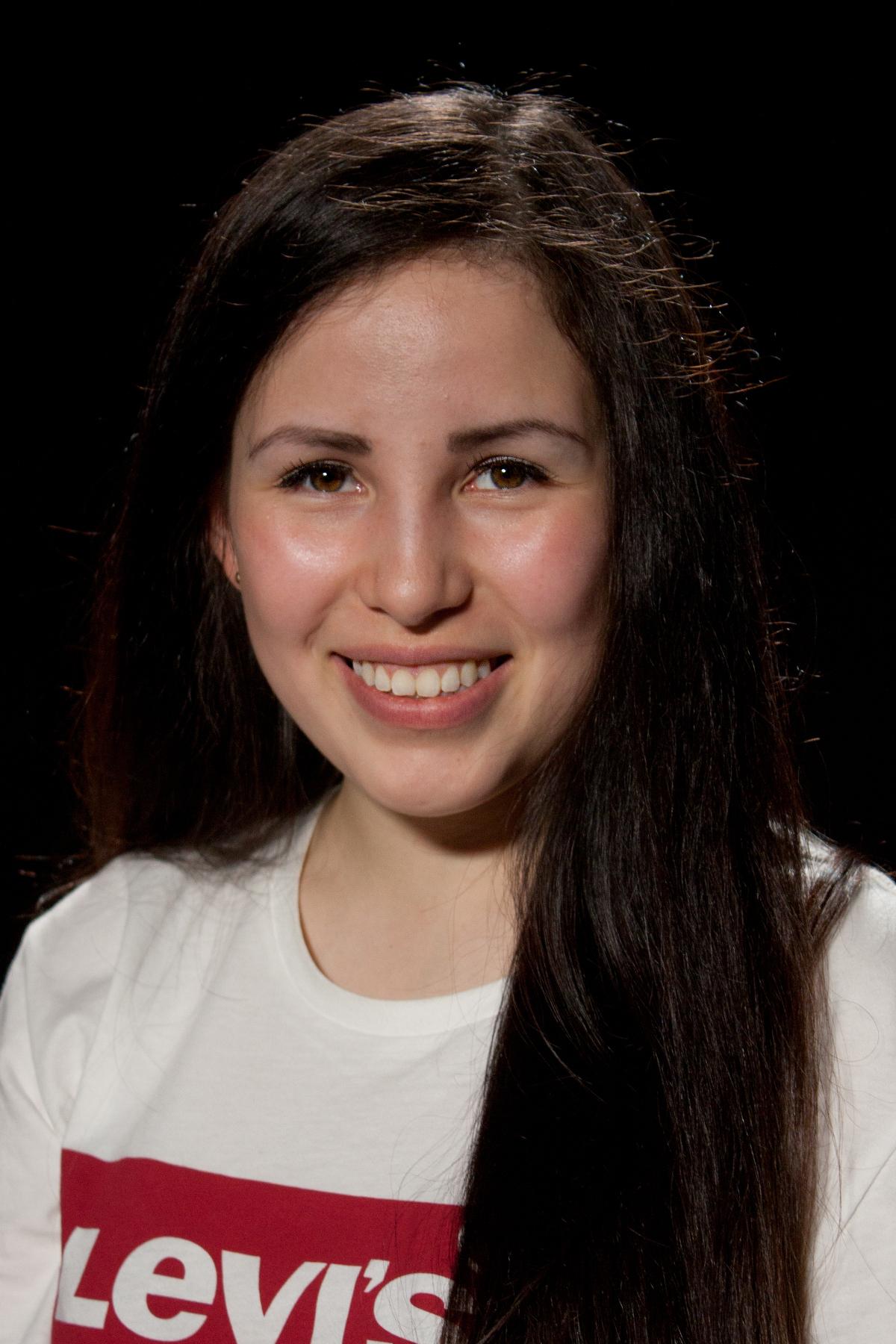Louise Capulet