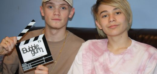 Barsandmelody Web