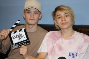 Bars and Melody Berlin